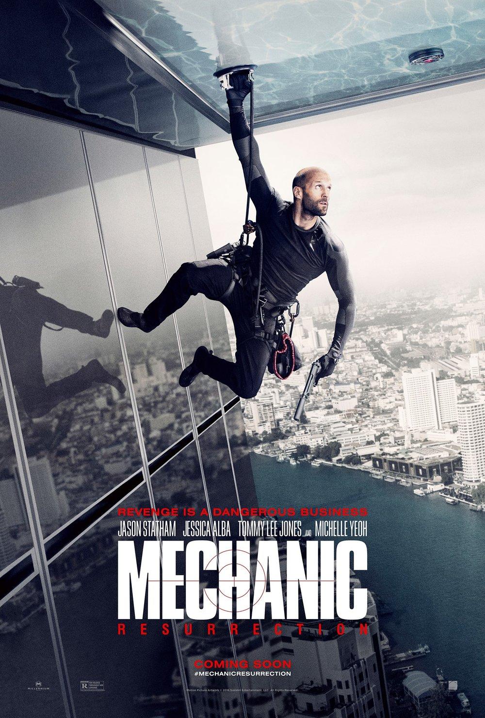 2016 Mechanic Resurrection.jpg