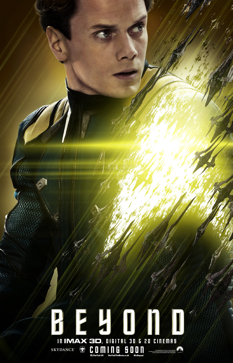 2016 Star Trek Beyond.jpg