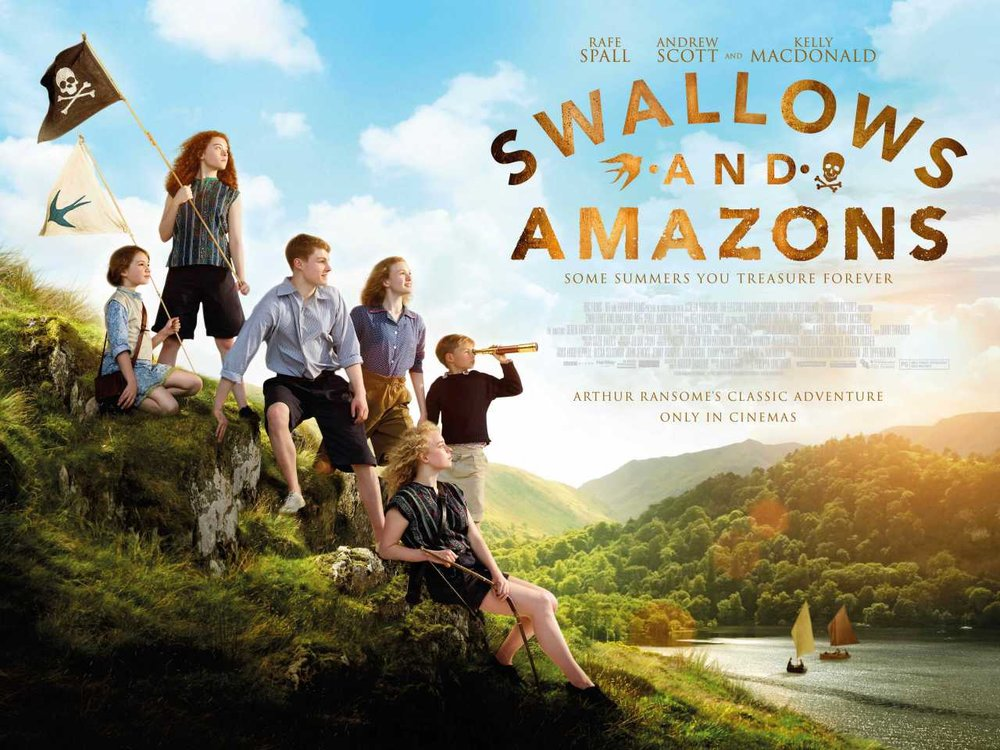 2016 Swallows and Amazons.jpg