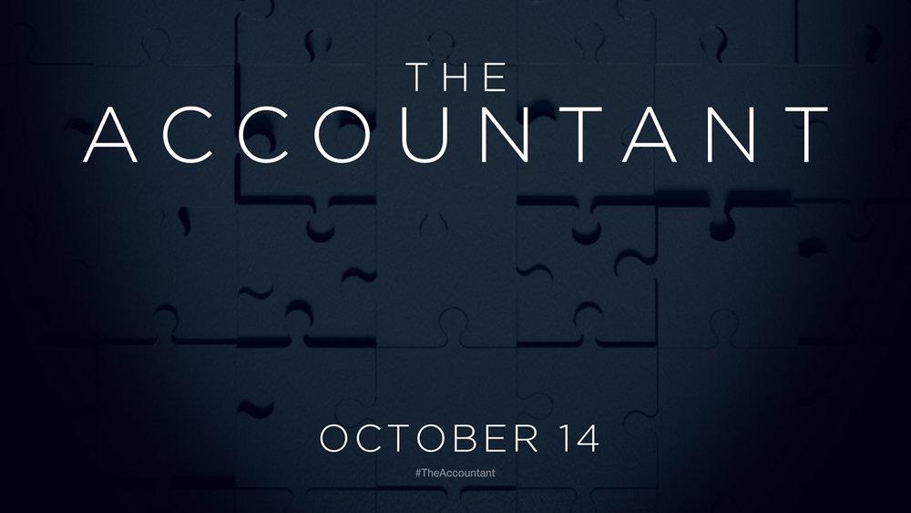2016 The Accountant.jpg