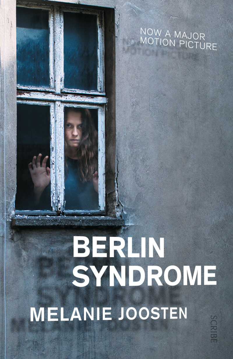 2017 Berlin Syndrome.jpg