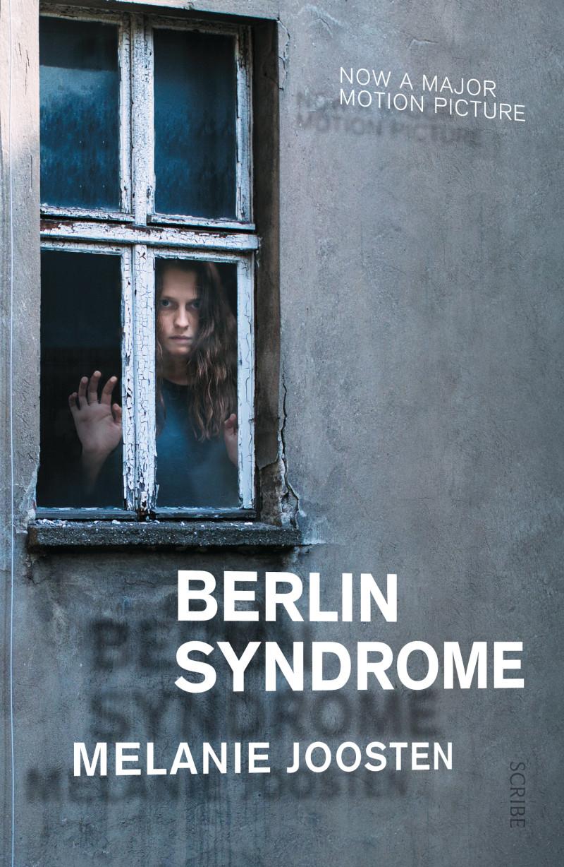 2017 Berlin Syndrome.jpg
