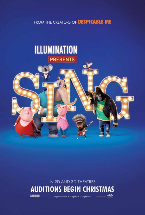 2017 Sing.jpg