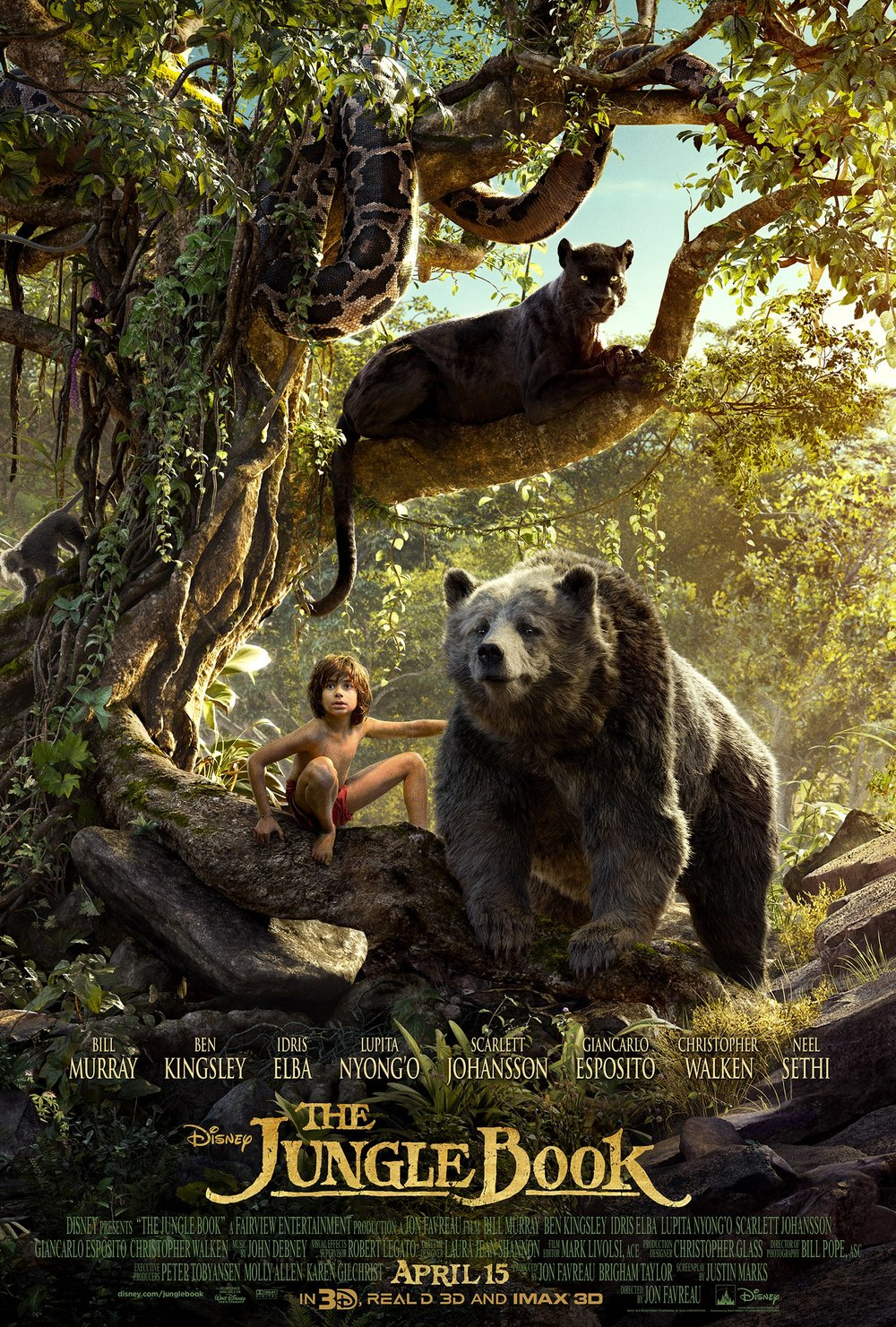 2016 The Jungle Book.jpg