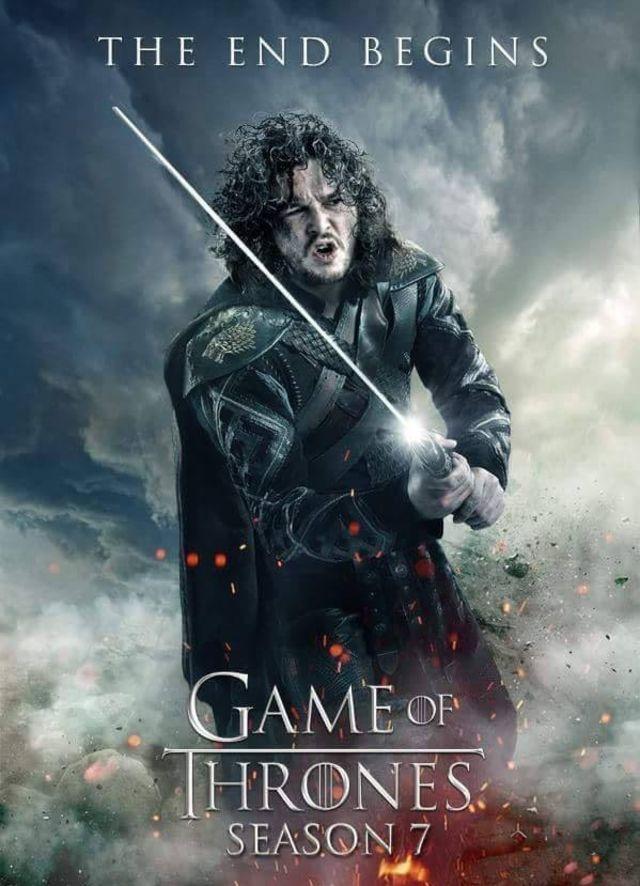 2917 Game Of Thrones 2.jpg