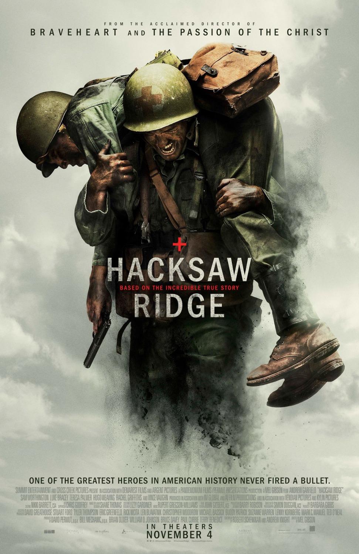 2017 Hacksaw Ridge.jpg
