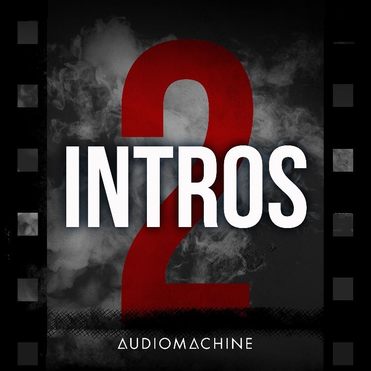 2018_AUDIOMACHINE_INTROS II.jpg