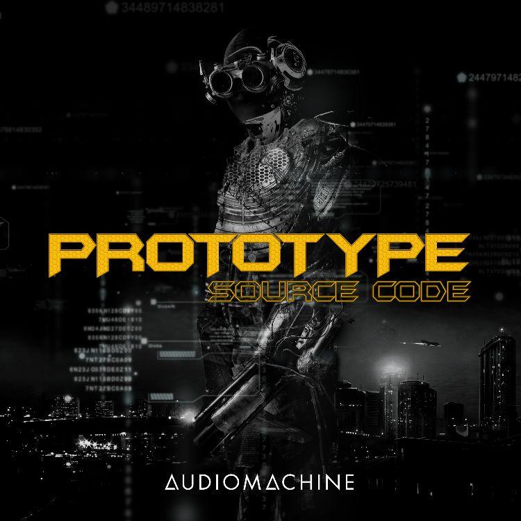 2018_AUDIOMACHINE_PROTOTYPE II.jpg