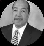 Steve Proctor   President & CEO,  G.S. Proctor & Associates, Inc.