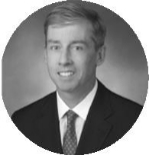 GOVERNANCE & NOMINATIONS COMMITTEE CHAIR Robert T. Connolly, II President, Lockton Companies, LLC