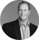 TREASURER David Kessler Partner, National Director -Commercial Real Estate Industry, CohnReznick LLP