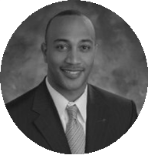 Willie W. Callahan III President and COO, Infinity Technology, LLC