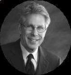 Edward L. Cohen Principal, Lerner Enterprises