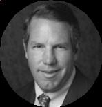 W. Michael Ellis   Southeast Market Director,  JLL