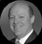 Charles S. Ingersoll Senior Client Partner, Korn Ferry