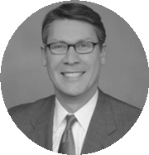 John M. Oliver Partner, PwC