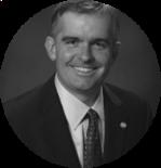 Jeffery Rubery Market President, BB&T