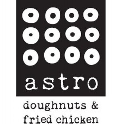 Astro Donuts and Fried Chicken.jpeg