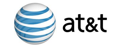 AT&T logo.jpg