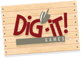 Dig It Games.png