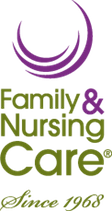Family and Nursing Care.png
