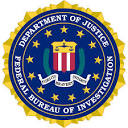 Federal Bureau of Investigation.jpg