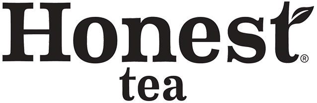 Honest Tea.png
