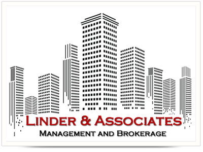 Linder and Associates.png