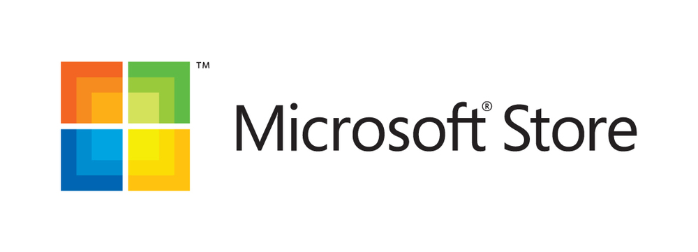 Microsoft Store.jpg