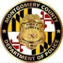 Montgomery County Police.jpg