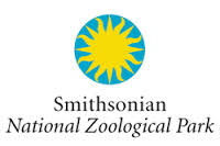 Smithsonian National Zoo.jpg