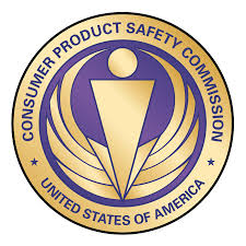 U.S. Consumer Product Safety Commission.jpg