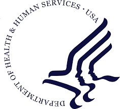 U.S. Department of Health and Human Services.png