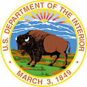 U.S. Department of the Interior.jpg