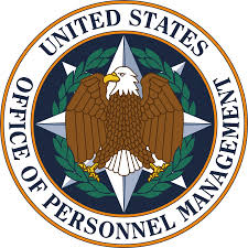 U.S. Office of Personnel Management.jpg