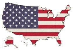 bigstock-Grunge-America-flag-map-isolat-59260625.jpg