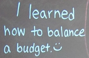 quote_learned_to_balance_budget.jpg