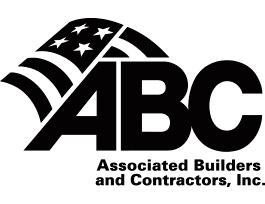 Associated Builders and Contracrs.png