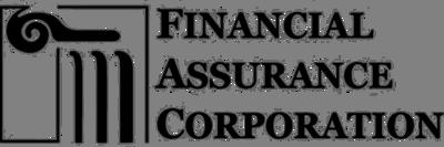 Financial Assurance.png