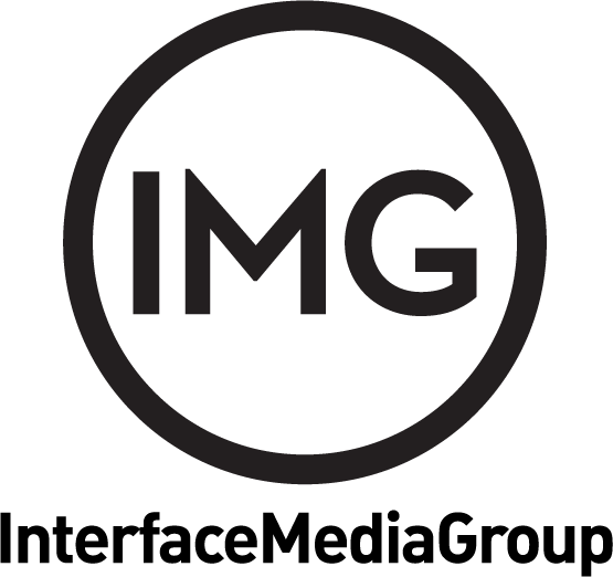 Interface Media Group.png