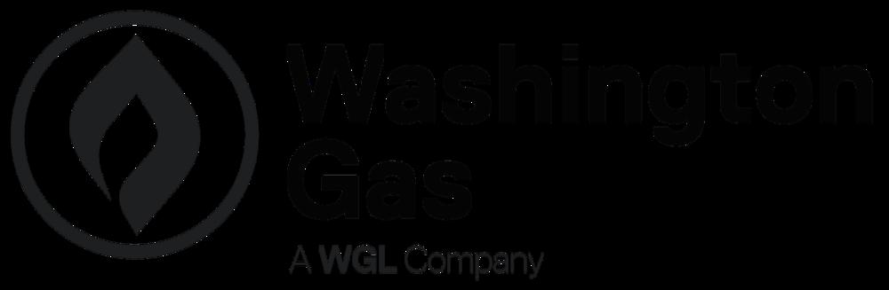 Washington Gas.png