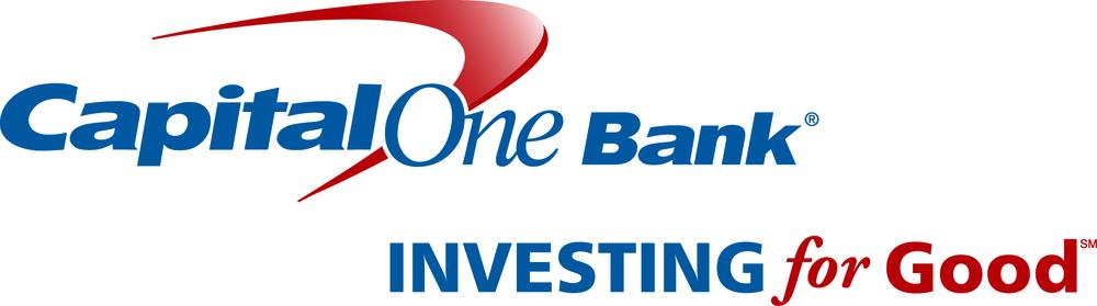 Capital One Bank.jpg