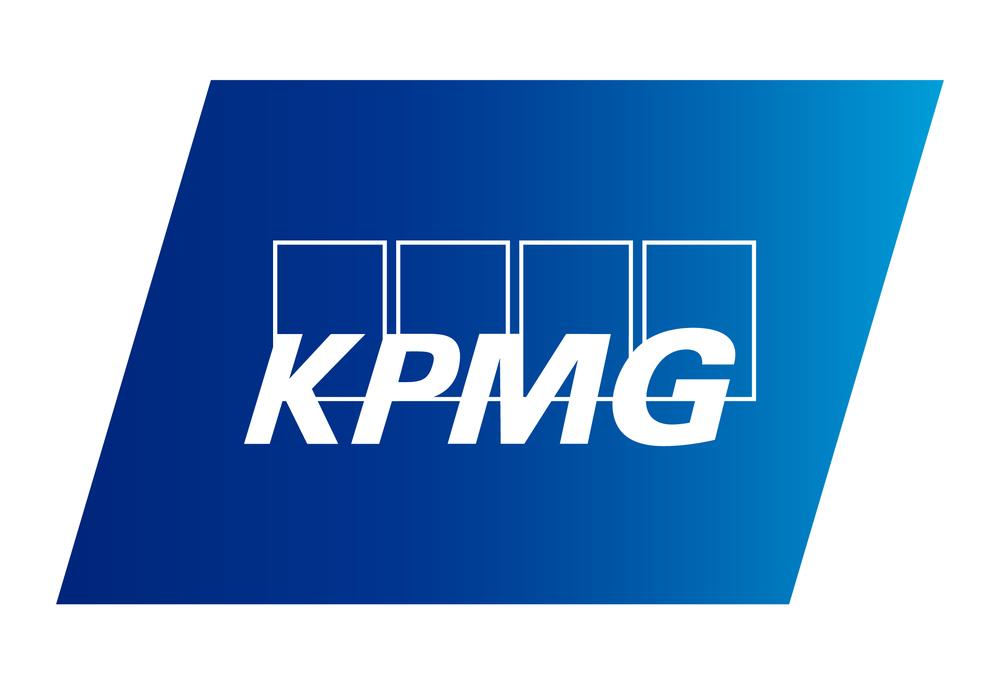 KPMG Endorsement.JPG