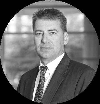 Andy Fuhrmann Vice President, Clark Construction Group, LLC