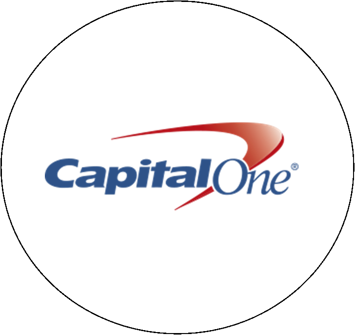 Capital One.png