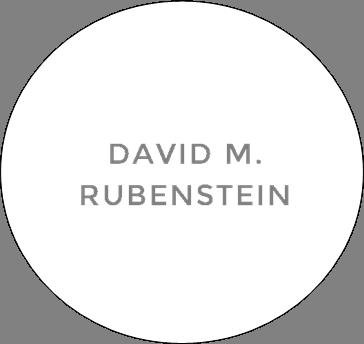 rubenstein.png