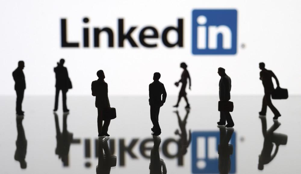 linkedin-network-1940x1122.jpg