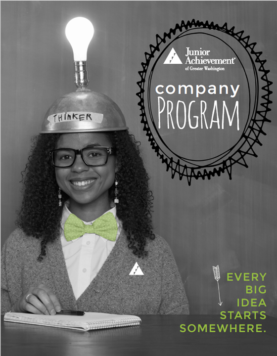 JA Company Program