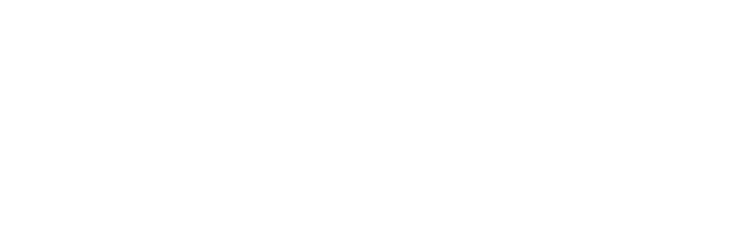 Junior Achievement of Greater Washington