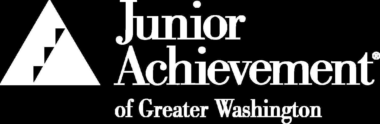 junior achievement essay competition junior achievement of  junior achievement of greater washington